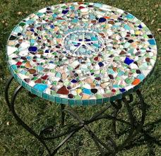 Garden Improvement Ideas Diy Outdoor Table Ideas For Garden Improvement