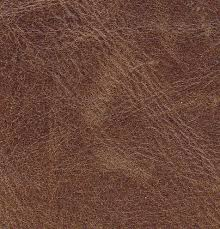 Cleaning Aniline Leather Sofa What Is Aniline Leather Ltt