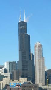 best 25 willis tower ideas on pinterest chicago illinois