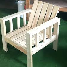 Storage Bench Chair Bench Seat Outdoor Benches 3 Seat Bench Cushions Outdoor White