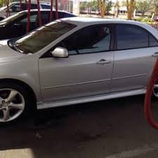 Auto Upholstery Fresno Ca Riverpark Car Wash 26 Reviews Car Wash 6546 N Blackstone Ave