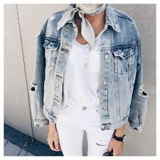 Florida travel jacket images Best 25 cute travel outfits ideas travel outfits jpg