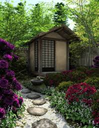 japanese garden shed potting shed plans build your own garden shed