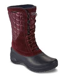 womens winter boots uk the shoes womens winter boots uk the shoes