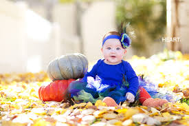 Infant Peacock Halloween Costume Ruby U0027s Baby Peacock Costume Withheart