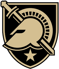 bentley college logo army black knights wikipedia