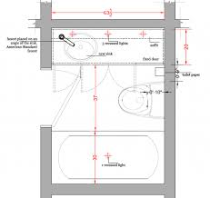 basement bathroom floor plans small bathroom design plans 1000 ideas about small bathroom floor