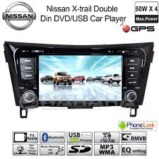 nissan malaysia nissan x trail plug u0026 play dvd usb b end 9 2 2019 10 44 am