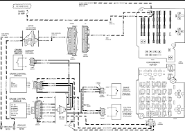Wiring Diagram For Suburban 1992 Chevy Suburban 2500 The Cruise Control Inoperative Diagram