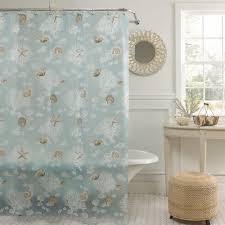 Lorraine Curtains Lorraine Home Fashions Shower Curtains Shower Curtains Outlet