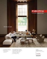 home interior design magazine malaysia home u0026 decor malaysia magazine july 2016 scoop