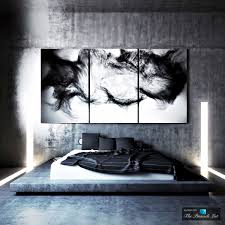 house from ex machina bedroom u2013 ex machina film inspires architecture for a writer u0027s