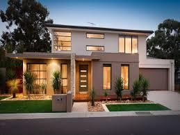 best house designs unique decor f facade design exterior design