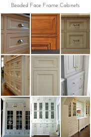 100 beaded kitchen cabinets crown molding for cabinetry