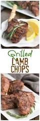 Smothered Lamb Chops 17 Best Images About Best Carnivore Recipes On Pinterest Pork