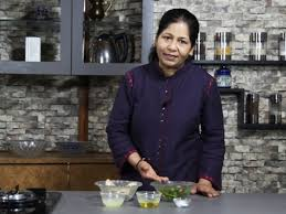 A Candid Interview With Chef - interview nisha madhulika shares the success recipe of food