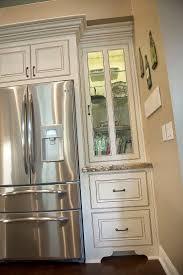Custom Kitchen Cabinets Seattle 11 Best Kitchen Serving Station Images On Pinterest Home