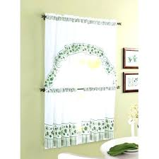 Shower Curtains For Guys Shower Curtains For Guys Lovely Shower Curtains And Inside
