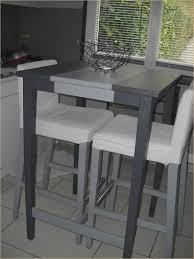 hauteur table haute cuisine hauteur table cuisine bigbi info