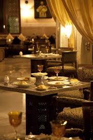 best 25 turkish restaurant ideas on turkish