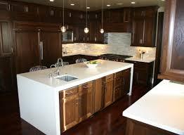cabinet kitchen island shapes beautiful kitchen island cabinets