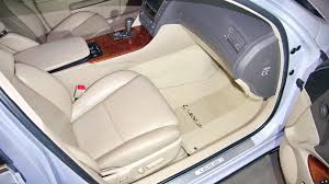 lexus white leather the world u0027s best photos of beige and lexus flickr hive mind