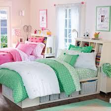 twin headboards for kids inside best 25 platform bed ideas on