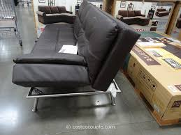 furniture great collection from costco futon for your home