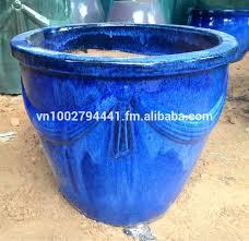 garden ceramic pots u2013 exhort me
