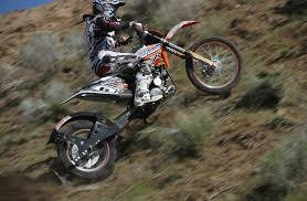 hill climb racing motocross bike dirt bike racing u0026 competition caldwell id big nasty hill climb