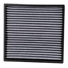 honda accord cabin air filter replacement k n vf2001 cabin air filter replacement filters