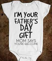 great gifts for new great gifts for new dads or dads to be baby onesie onesie and