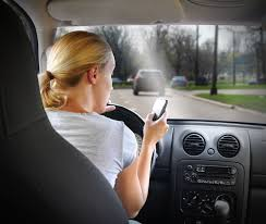 startling safety facts about using cell phones while driving