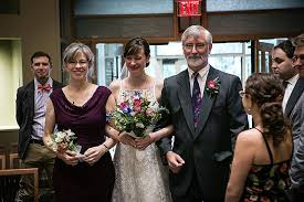 Wedding Photographers Dc Washington Dc Wedding Photographer Archives Robert Holley