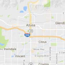 west covina ca map west covina ca real estate homes for sale redfin