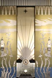 Art Deco Interior by 888 Best Art Deco Interiors And Sets Images On Pinterest Art