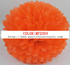 free shipping sell for 4 u0027 u0027 10pcs lot coral color tissue paper
