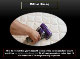 Upholstery Shampoo For Mattress Upholstery Cleaning Perth Sofa And Rug Cleaning Mattress Cleaning