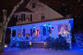 atlantic birches inn u2013 decorated for the holidays atlantic