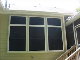 windows awning screen venetian awning windows protection abc u