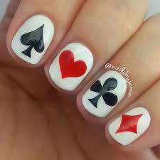 best 10 vegas nail art ideas on pinterest las vegas nails fun