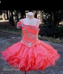 cute party dresses for girls 10 12 naf dresses