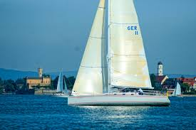 B Om El Gebraucht Segelyachten Bis 12 M Gebraucht Bieten