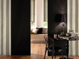 Panel Blinds Blockout Panel Blinds Online Free Shipping On All Orders Home