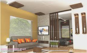 kerala home interior photos view kerala home interior design ideas amazing home design unique