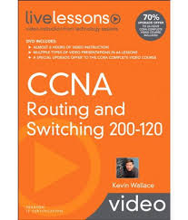 cisco ccna routing switching 200 120 official cert guide library