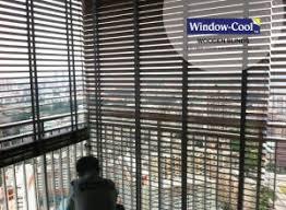 Blind Curtain Singapore Venetian Blinds Window Blinds Singapore Window Cool
