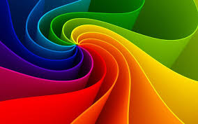 28 happy colours happy colors color palette world of happy happy colours world of happy colours