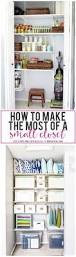214 best master closet organization images on pinterest master