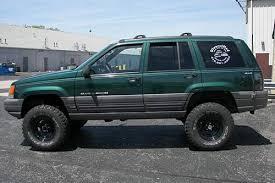 93 jeep lift kit f137264173 jpg
